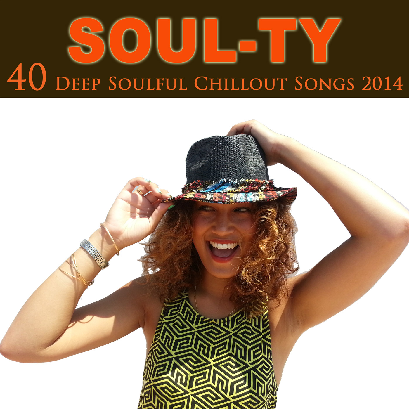 40-Deep-Soulful-Chillout-Songs-2014-Ted-Peters-MF-Records