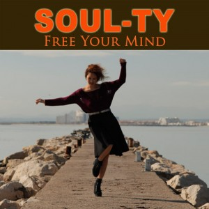 Free-Your-Mind-Soul-Ty