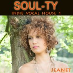 Indie-House-1_Jeanet-Dorothy-Martherus_600