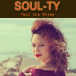 Soul-Ty---Feel-the-Rythm---Jeanet-Dorothy-Martherus---Ted-Peters---Stanyos-Young---M-F-Records-400