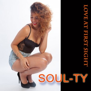Soul-Ty-Love-At-First-Sight-M-F-Records-Jeanet-Dorothy-Martherus-Ted-Peters-400