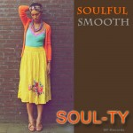 Soulful-Smooth